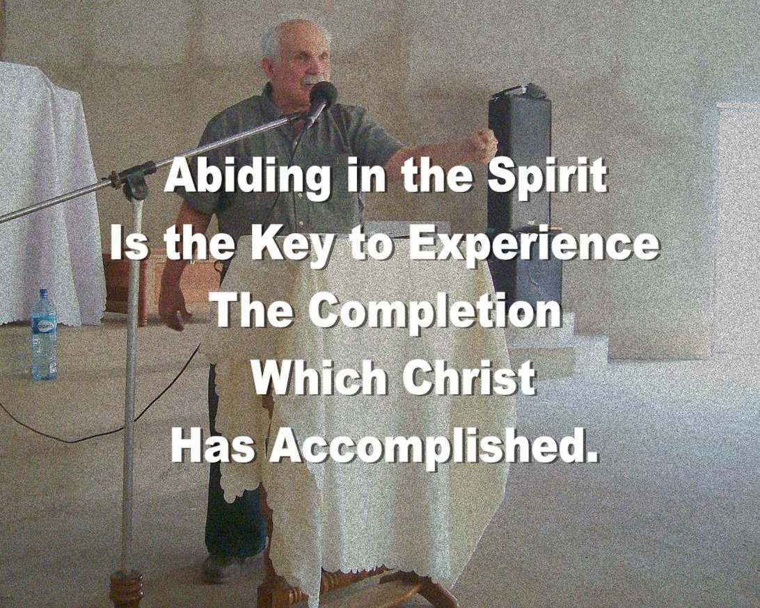Quotes About The Holy Spirit My Quotes On The Holy Spirit  Jose E Alvarez