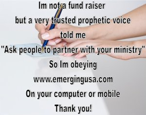 fundraise2