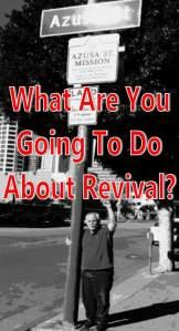 revival-001