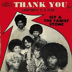 sly&family stone 510555