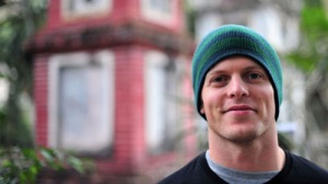 timothy-ferriss-hat-headshot-four-hour-work-week-body-chef