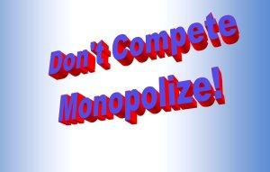 Monopize