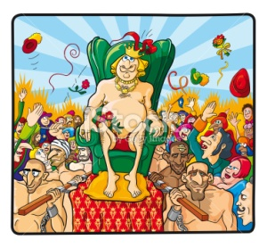 stock-illustration-9463113-the-emperor-s-new-clothes-celebration